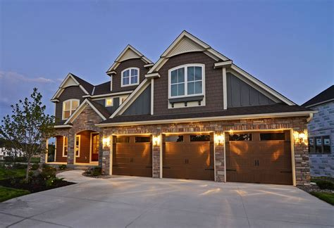 storybook craftsman house plans storybook craftsman house plans 28 images exclusive storybook craftsman house plan
