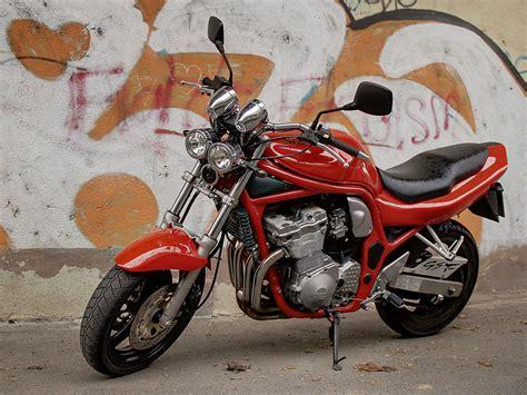 Motorrad Zulassen Was Brauche Ich by Nase Voll Ich Brauch Was Zuverl 228 Ssiges Ratracer De