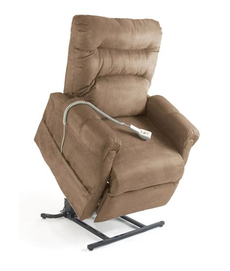 pride recliner lift chairs pride c5 electric recliner lift chair in australia ilsau