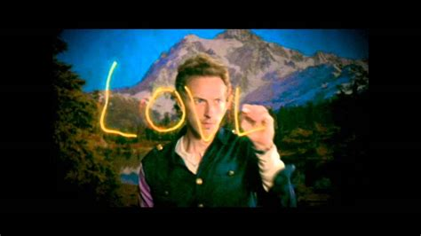 Coldplay Hz | coldplay 432 hz lovers in japan youtube