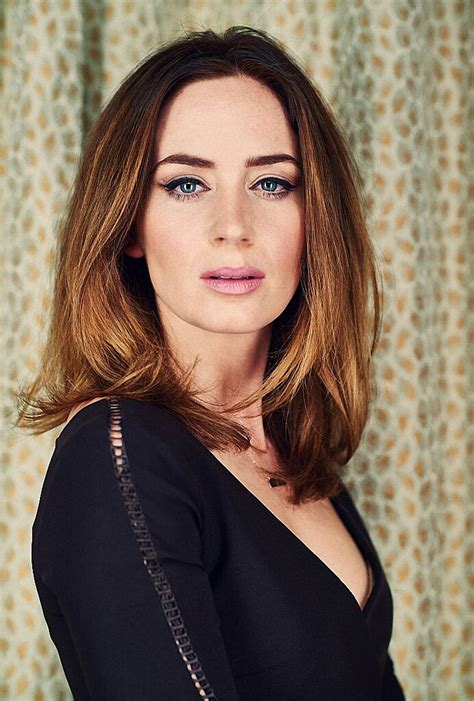 best actress emily blunt 25 best ideas about emily blunt on pinterest emely