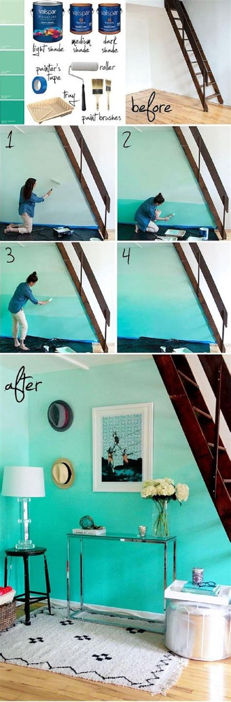 home decor tutorials easy diy projects that can refurnish the home right away decozilla