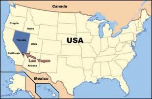 us map vegas encore plus 224 propos du las vegas