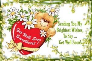 send free ecard get well soon from greetings101