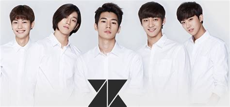 the band who are the members from knk knk bereiten sich auf comeback mit erstem minialbum vor