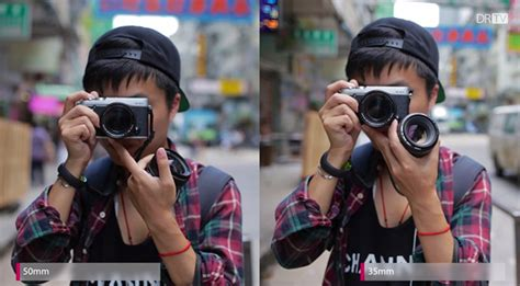 which is better 35mm or 50mm nikon lens buying your prime lens 35mm or 50mm slr lounge