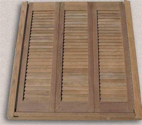 How To Make Louvered Cabinet Doors How To Make Louvered Cabinet Doors Custom Louvered Doors Wood Shutters For Cabinets And