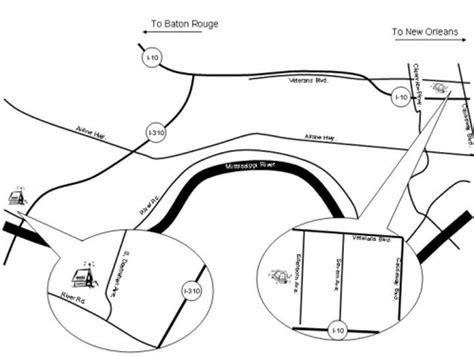 Wedding Clip Maker by Diy Wedding Map Insert For Invitations