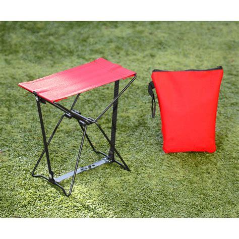 b m gt compact folding cing chair 297804