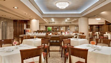 divani palace divani palace acropolis restaurants and bar