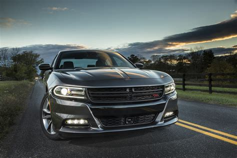 dodge chargers 2016 dodge charger reviews and rating motor trend