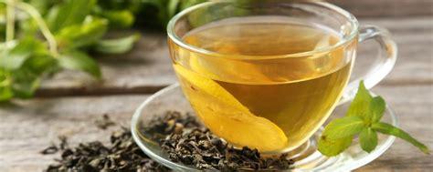 Berapa Obat Ciprofloxacin berapa batas aman minum teh hijau dalam sehari
