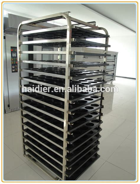 Where Can I Buy Oven Racks by Kitchen Bread Stainless Trolley Tray Rack Cake Bakery