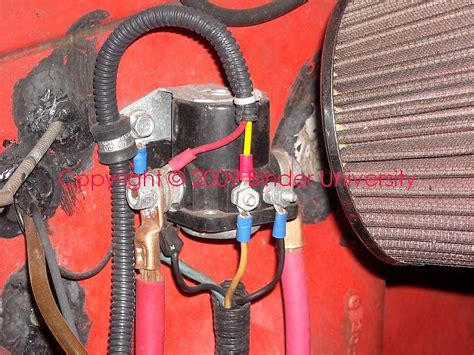 ih electronic ignition wiring diagram get free image