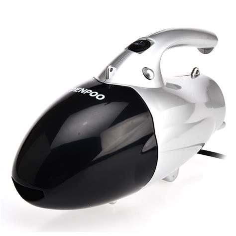 Vacuum Cleaner Denpoo jual denpoo hrv 8003 penghisap debu silver denpoo hrv