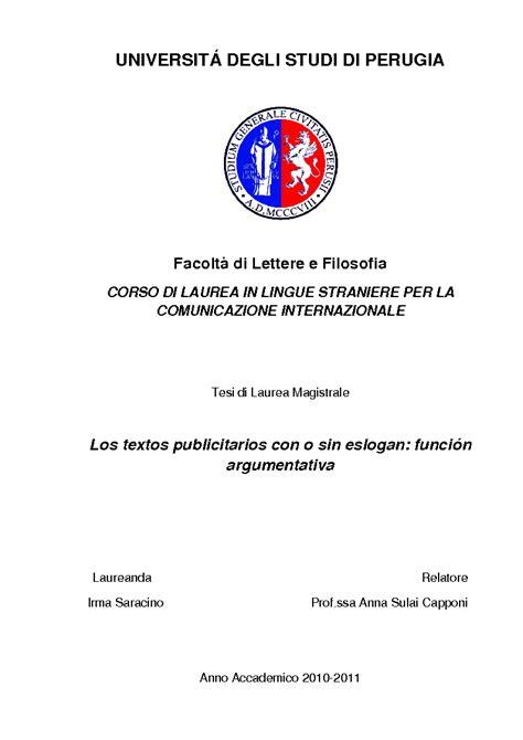 facoltà lettere e filosofia perugia universit 193 degli studi di perugia facolt 224 di lettere e