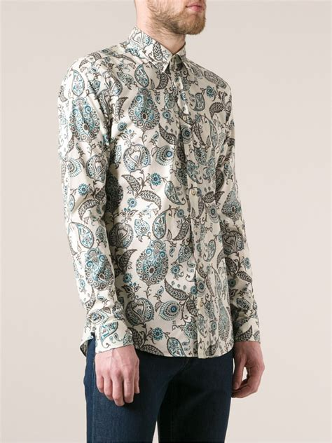 Plain Green Beige You Fendi Inspired Strapyou gucci shirt in for lyst