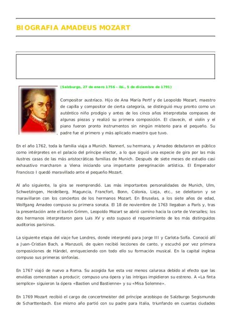 mozart biography pdf download the otto dunkel memorial problem book 1957