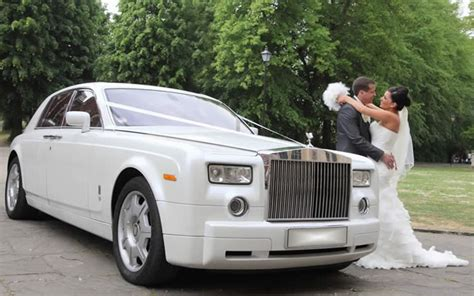 roll royce wedding rolls royce wedding car hire herts rollers