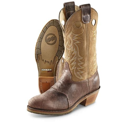 h and h boots h cowboy boots related keywords h cowboy