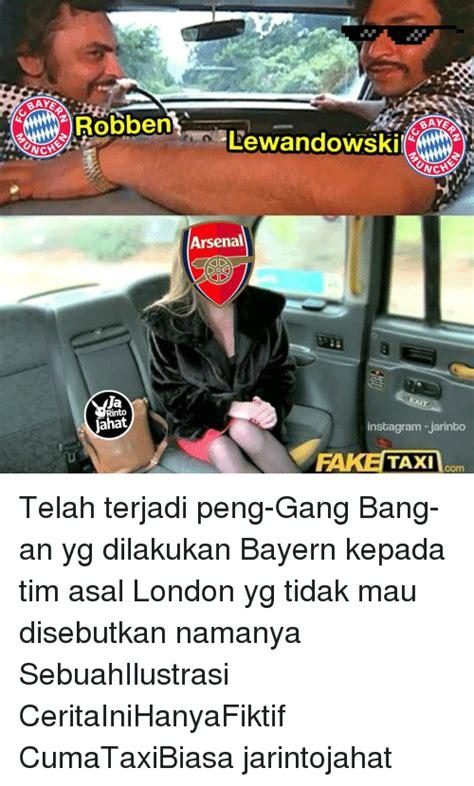 Gang Bang Memes - 25 best memes about bang bangs banging and memes