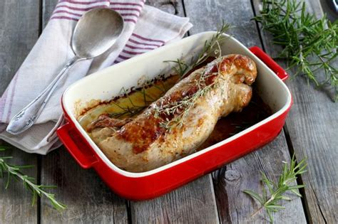 cuisiner filet mignon porc recette filet mignon de porc au four en pas 224 pas