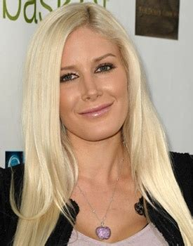heidi montag hair extensions 19 best images about celebrity hairstyles on pinterest