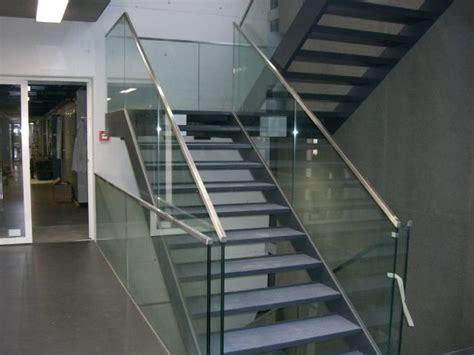 glasgel nder handlauf glasfinder innenanwendungen glasgel 228 nder keller glas