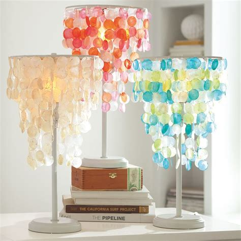 pottery barn teen lighting cool desk ls for teens cool teenage bedrooms by hqteam
