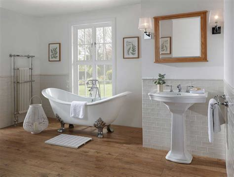dream dictionary bathroom bathroom winsome pin by anna lipowska on home pinterest