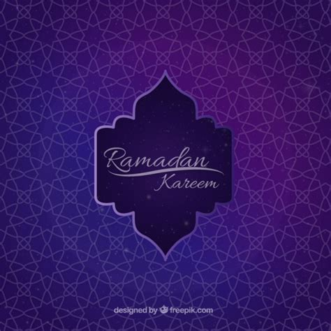 ramadan pattern vector free geometric ornamental ramadan background vector free download