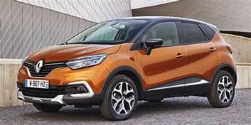 Renault Captur Fiyat 2017 Yeni Renault Captur Satä å A 199 ä Ktä â T 252 Rkiye Fiyat