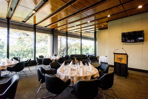 members dining room nsw parliament functions