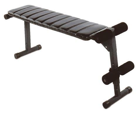 slant sit up bench phoenix 99255 slant board fitness sports fitness