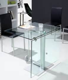 Folding Glass Dining Table China Dining Room Furniture Folding Table Glass Dining Table Sa 5119b China Table Dining Table