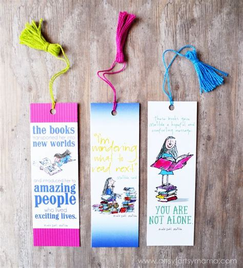printable gingerbread bookmarks top 25 best bookmarks kids ideas on pinterest diy