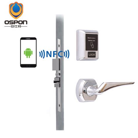 android lock get cheap android door lock aliexpress alibaba