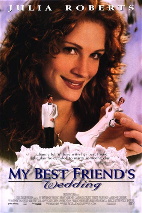 We Hate Movies: Episode 245   My Best Friend's Wedding