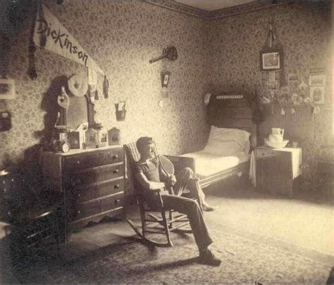 dickinson college rooms 48 best images about 1890s design on