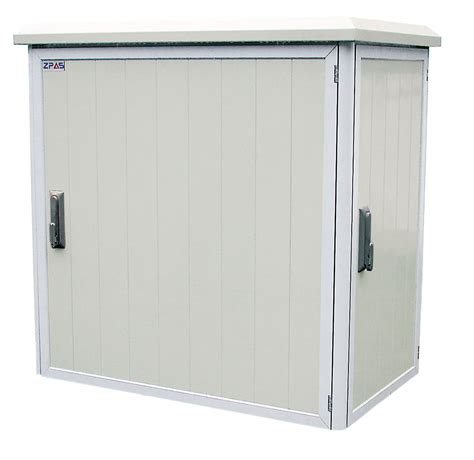 Schrank Outdoor by Outdoor Cabinets Szd