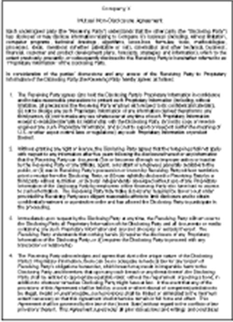 business associate agreement sles confidentiality agreement form