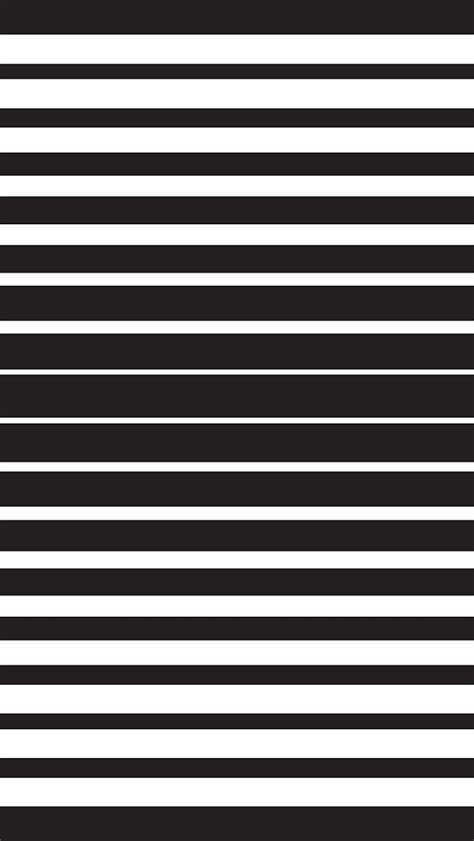 Home S Decor black stripes 30 pretty iphone wallpapers that don t