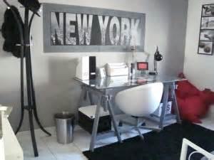 d 233 co bureau style new york