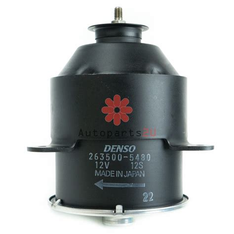 denso fan motor price denso fan motor for perodua kembara end 8 3 2020 12 20 pm