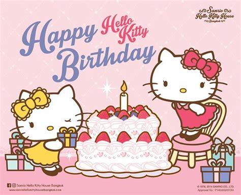 Hello Happy 150 best hello quot happy birth day quot images on