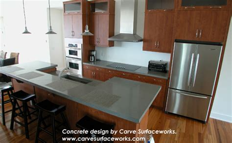 Quikrete Countertop Mix Canada by Concrete Countertop Mix Calgary