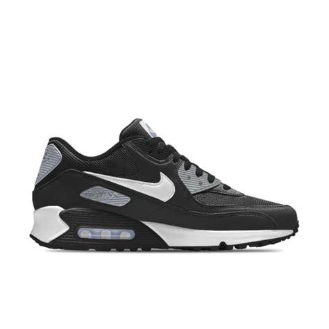 Nike Airmax 90 nike air max 90 nike