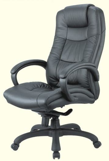 computer armchair pc game while sitting on chair or couch guru3d com forums