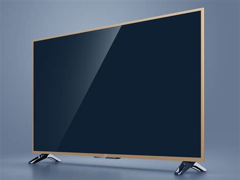 Tv Xiaomi xiaomi launches android powered mi tv 3s in 65 inch curved 4k 43 inch flat fhd variants