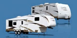 And The City The 2008 Review And Trailer by 2008 Keystone Laredo 29bhs Trailer Reviews Prices And